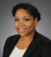 Attorney Donna-Marie Hayle